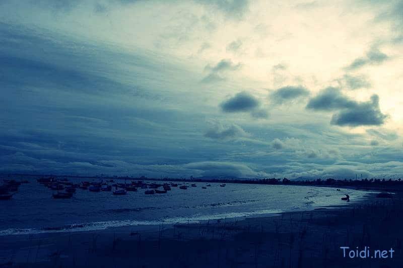 kinh nghiem du lich Da Nang Kinh nghiệm du lịch Đà Nẵng
