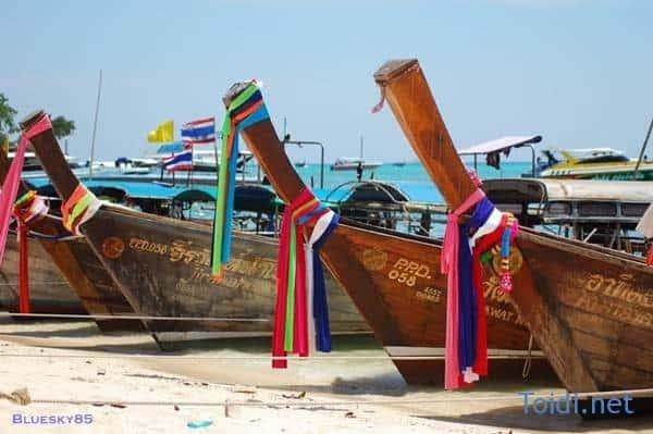 Phuot PhuKet Du lịch Phuket Thái Lan