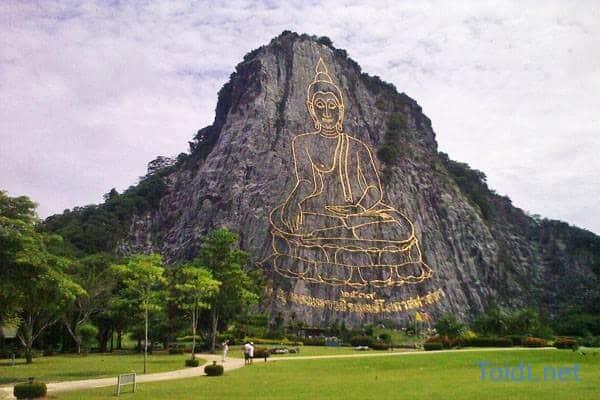 Tran Bao Phat Son Thai Lan