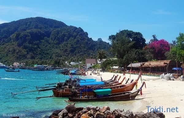 du lich phu ket Du lịch Phuket Thái Lan