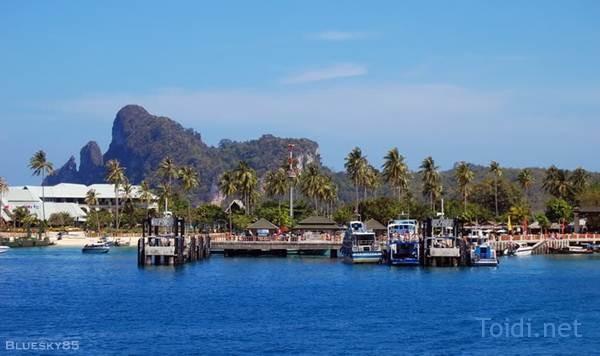 du lich phuket Du lịch Phuket Thái Lan