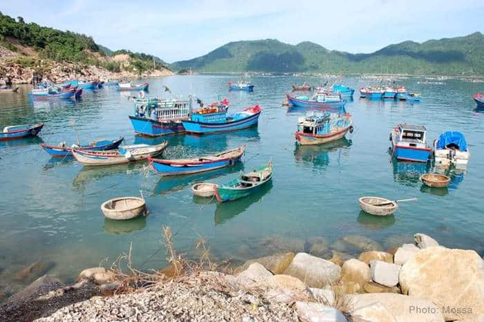 Du lich Tuy Hoa Phu Yen