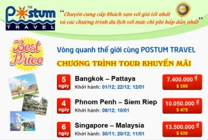 Chuong-trinh-tour-khuyen-mai