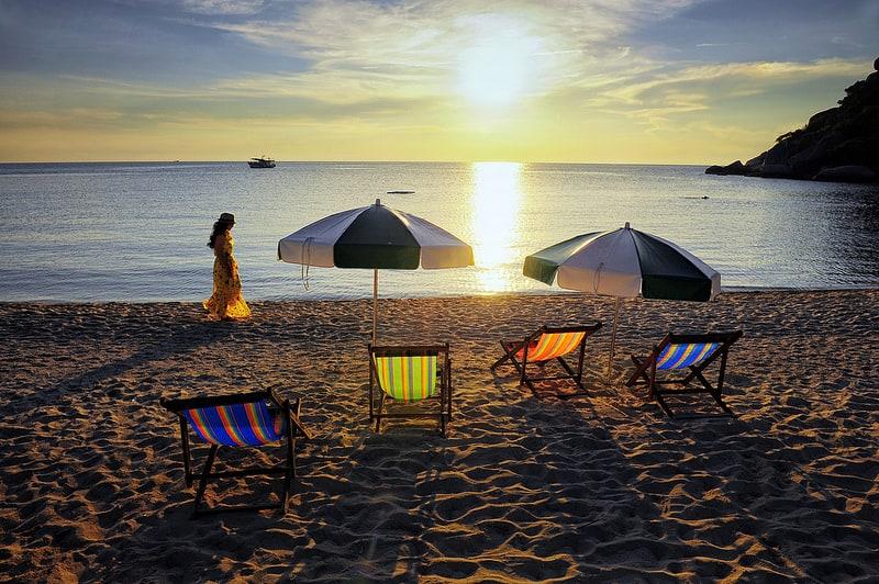 thailand still great travel value