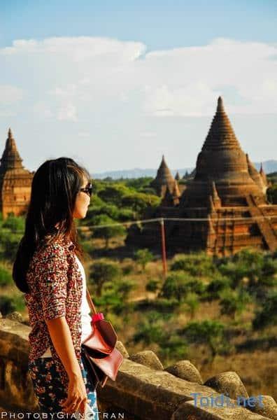 phuot Myanmar