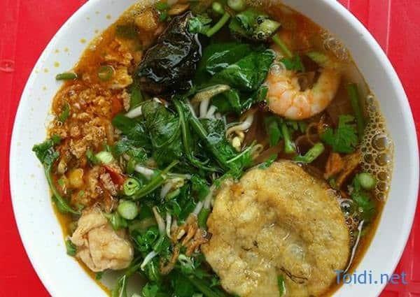 Banh Da Cua Hai Phong 2