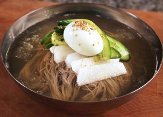 an gi o Seoul