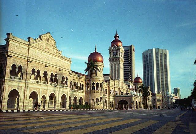 du lich bui malaysia