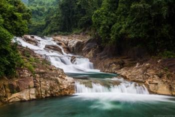 Điểm đến Nha Trang