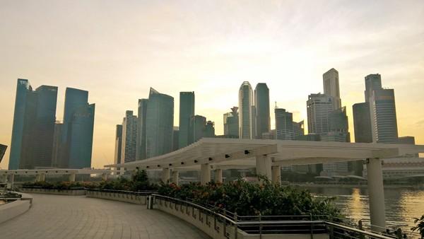 du-lich-bui-Singapore