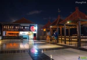 Du lịch Bali gia re