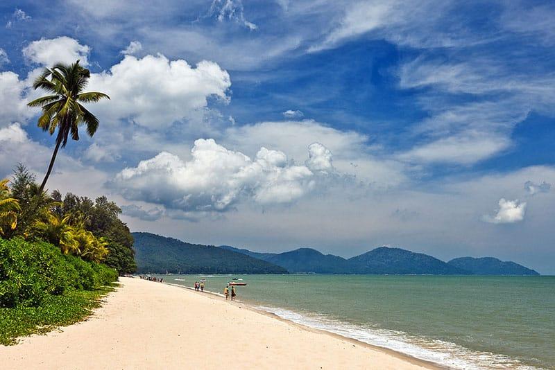 bien-batu-malaysia