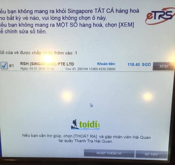 hoan-thue-tu-dong-singapore