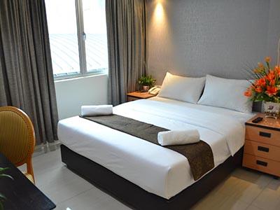 khach-san-easy-hotel