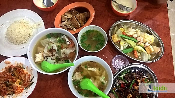 mon-ngon-malaysia