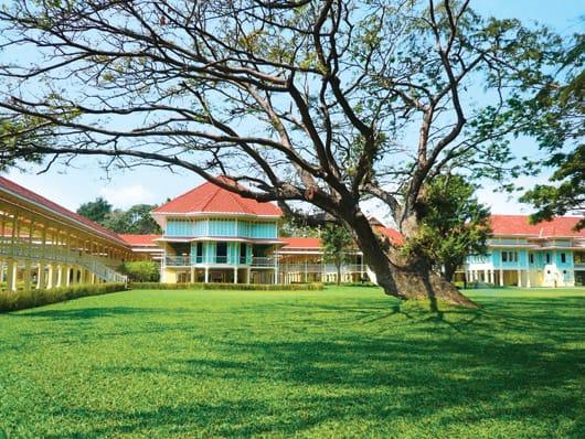 klai-kangwon-palace