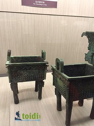 bao-tang-co-cung-dai-loan