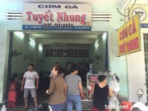com-ga-tuyet-nhung