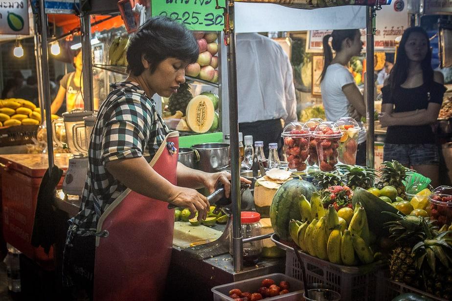 mon-ngon-o-bangkok