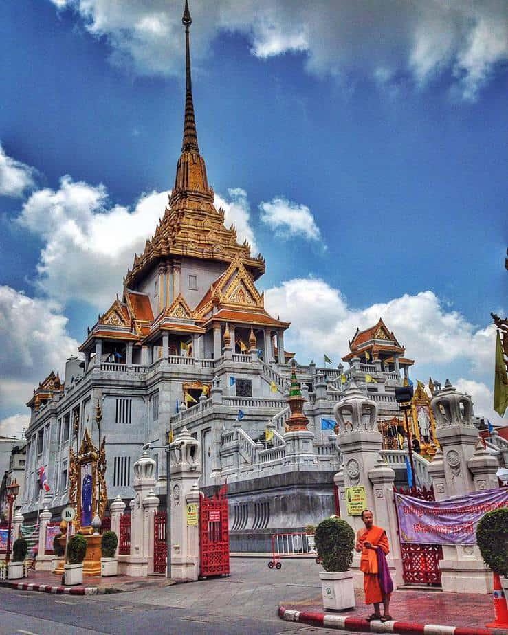 nhung-ngoi-chua-o-bangkok
