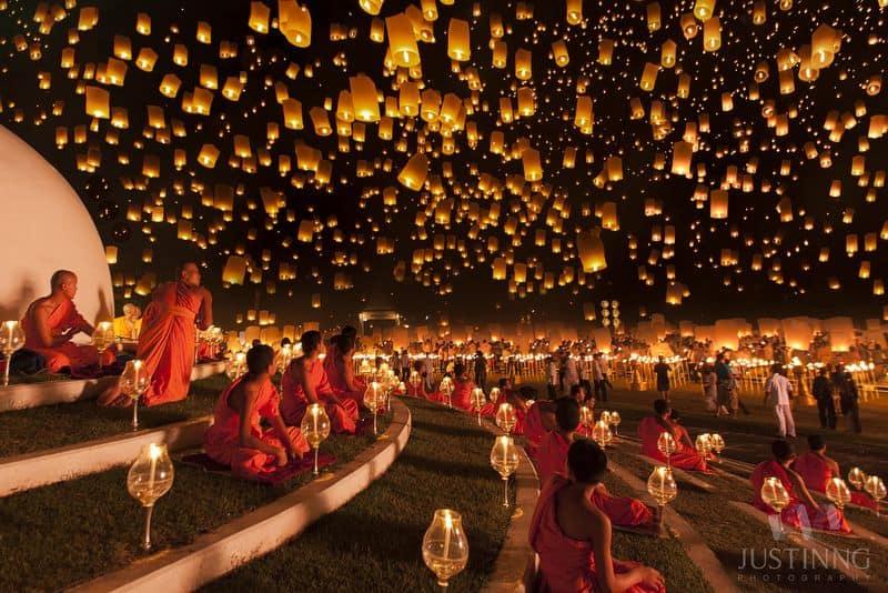 Le-hoi-o-chiang-mai-thai-lan
