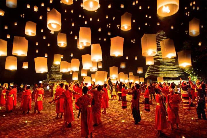 3-Le-hoi-o-chiang-mai-thai-lan