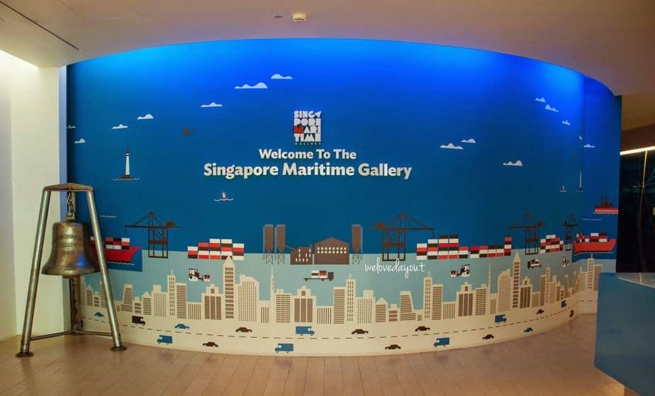dia-diem-du-lich-mien-phi-o-singapore
