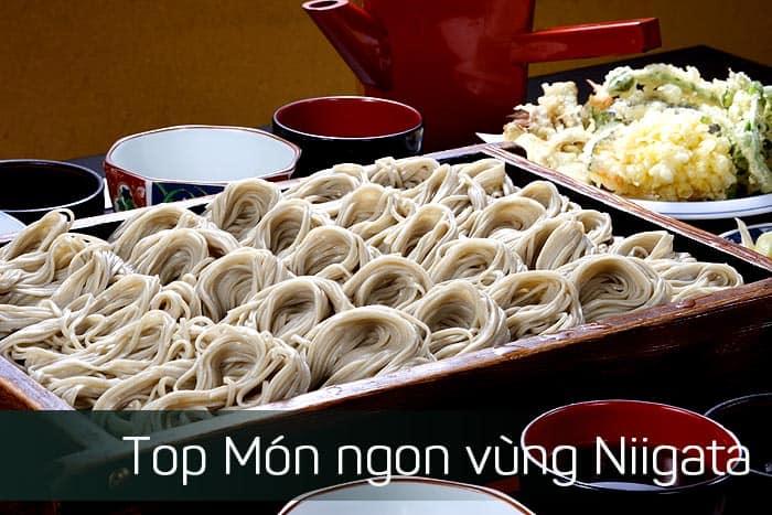 nhung-mon-an-ngon-vung-niigata