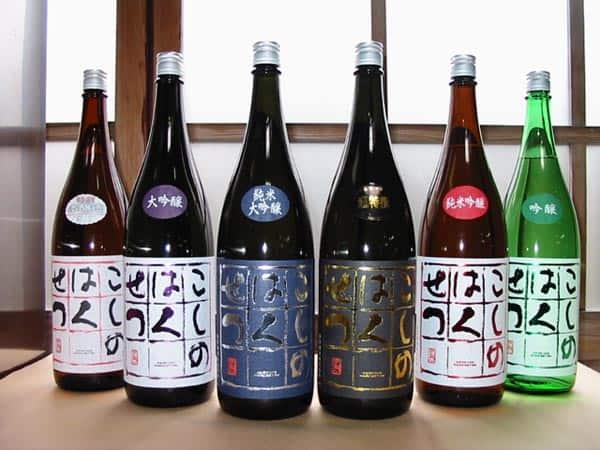 sake-niigata