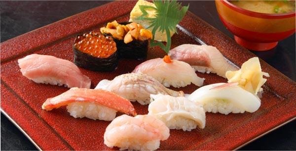 sushi-niigata
