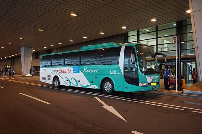 Xe-bus-san-bay-narita