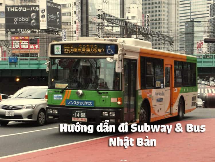 huong-dan-di-subway-nhat-ban