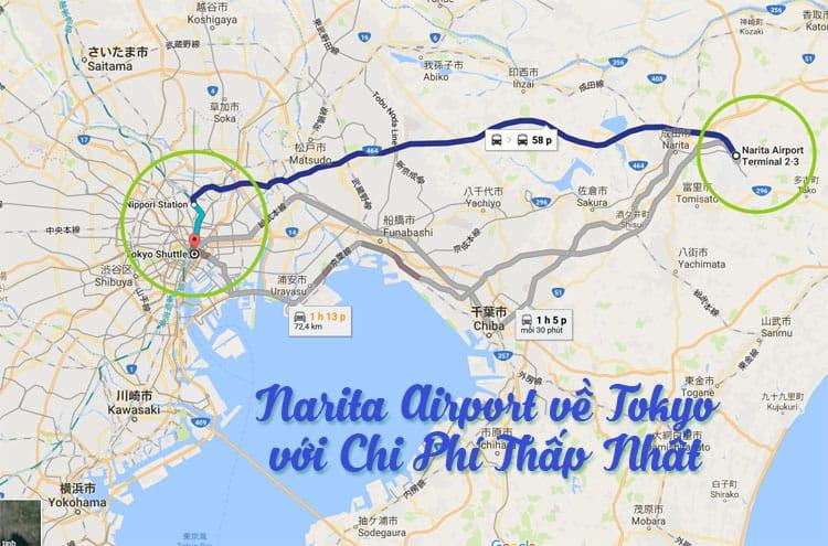tu-san-bay-Narita-ve-tokyo