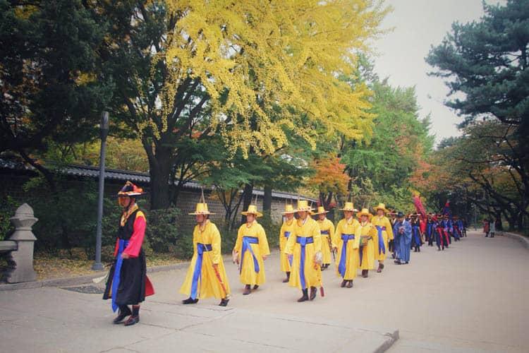 cung-dien-han-quoc-seoul