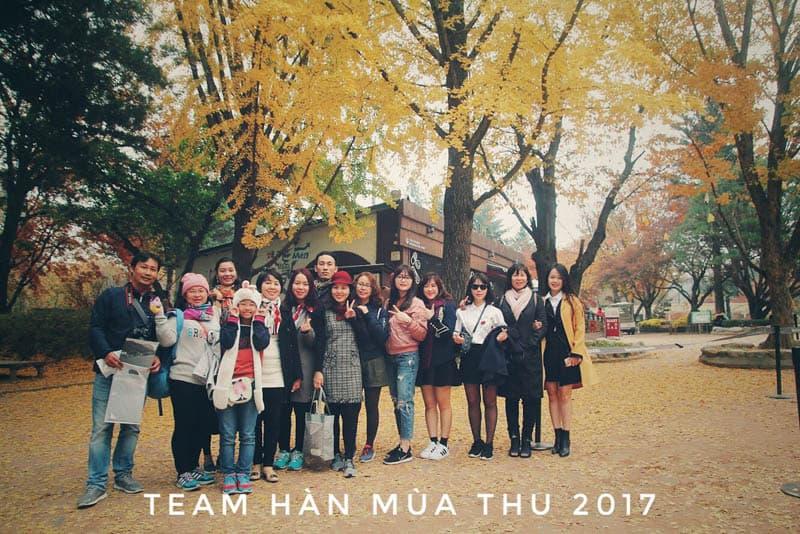 team-han-quoc-mua-thu-2017