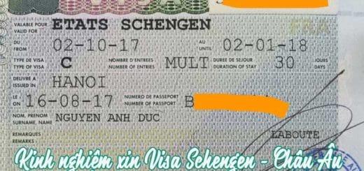kinh-nghiem-thu-tuc-xin-visa-chau-au-schengen-tu-tuc