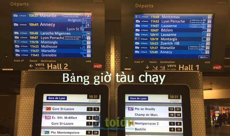 bang-gio-tau-chay-phap