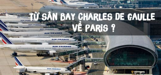 charles-de-gaulle-ve-paris-2