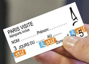 ve-paris_visite
