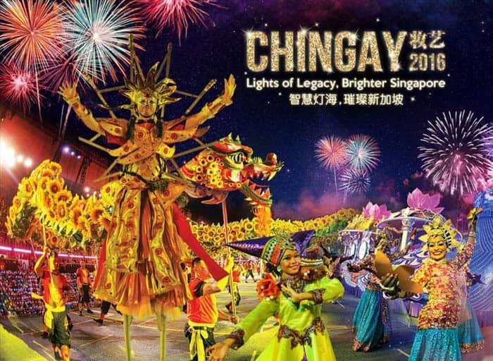 dieu-hanh-chingay