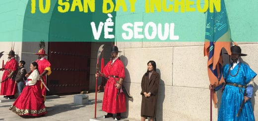 huong-dan-tu-san-bay-incheon-ve-seoul