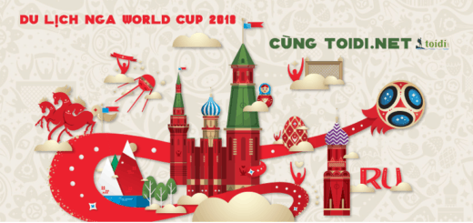 du lịch Nga 2018-world-cup