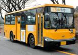 Seoul_Buses-1