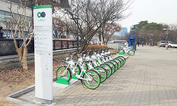 seoul-bike