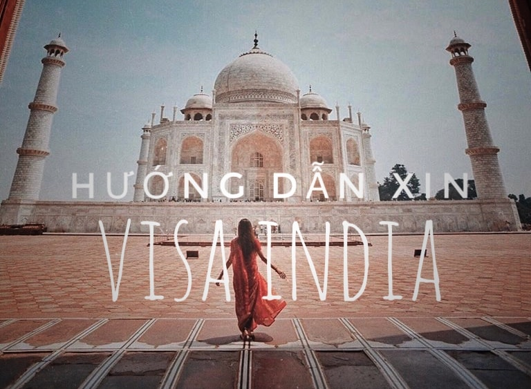 xin-visa-an-do