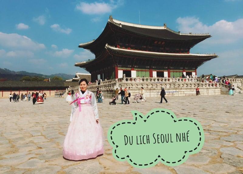 kinh-nghiem-du-lich-seoul