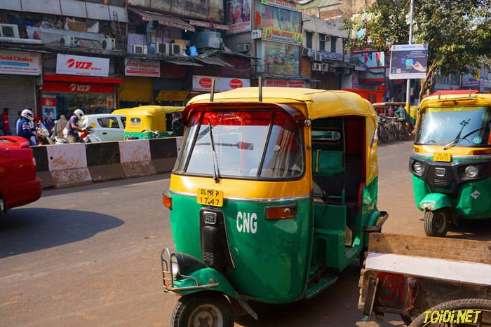 auto-rickshaw-an-do