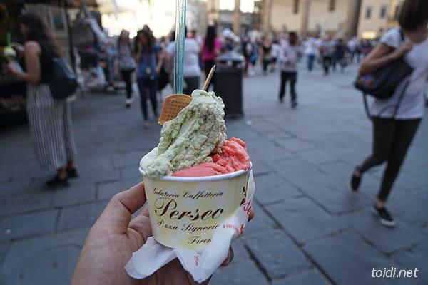 gelato-y