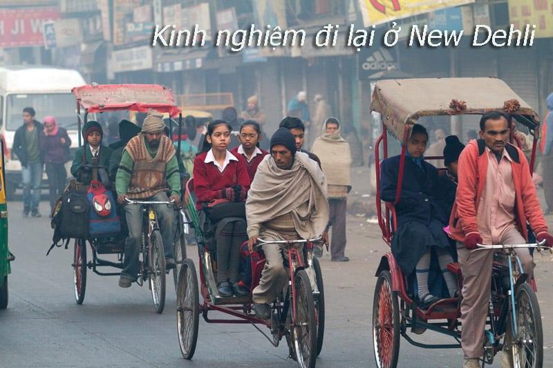 kinh-nghiem-di-lai-o-new-delhi
