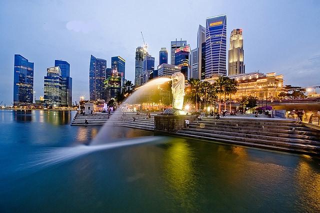 cong-vien-su-tu-singapore